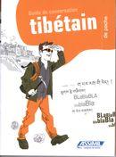 Le tibétain de poche