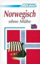 Norwegisch S.P. N.E.
