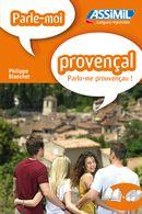 Parle-moi Provençal! L/CD (2)