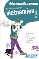 Vietnamien L/CD