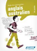 Anglais australien de poche N.E.
