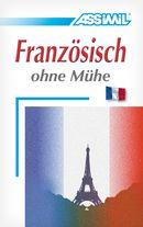 Französisch S.P. N.E.