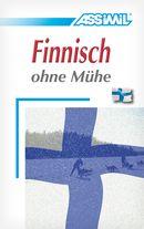 Finnisch S.P.