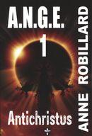 A.N.G.E. 1 : Antichristus