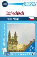 Tschechisch S.P. L/CD