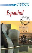 Espanhol S.P.