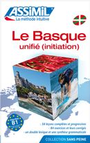 Le Basque unifié : Initiation