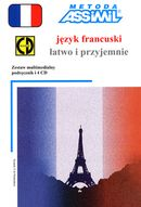 Jezyk francuski S.P. L/CD (4)