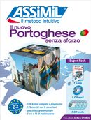 Il nuovo Portoghese L/CD 4) +MP3