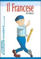 Il francese in tasca