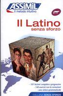 Il latino S.P.