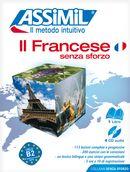 Il francese S.P. L/CD(4) N.E.