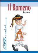 Il Romeno in tasca