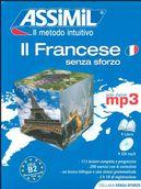 Il francese S.P. L/MP3