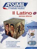 Il Latino senza sforzo L/CD (6)