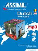 Dutch S.P. L/CD MP3