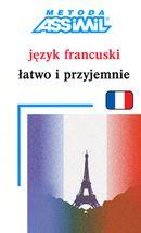Jezyk francuski S.P. N.E.