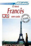 O novo francês S.P. L/CD