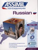 Russian S.P. L/CD (4) + MP3
