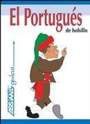 El portugués de bolsillo