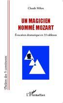 Un magicien nommé Mozart