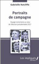 Portraits de campagne