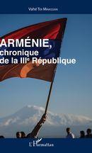 Arménie,