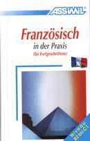 Franzosisch in der praxis