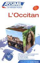 L'Occitan  N.E.