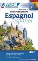 Perfectionnement Espagnol N.E.
