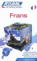 Frans S.P.