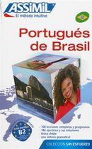 Português de Brasil S.P.