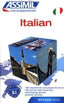 Italian S.P.