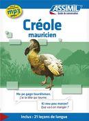 Créole mauricien
