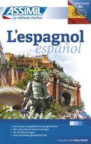 L'espagnol S.P.