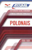 Polonais N.E.