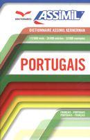 Portugais N.E.