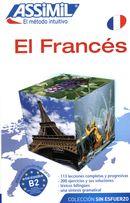 El francès S.P. N.E.
