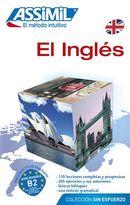 El inglès S.P. N.E.