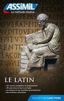 Le latin S.P.