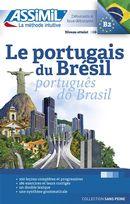 Portugais du Brésil Le S.P.
