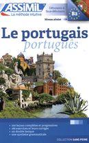 Le portugais S.P.