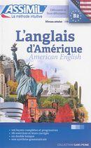 L'anglais d'Amérique
