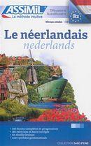 Néerlandais Le S.P.