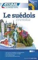 Suédois Le S.P.