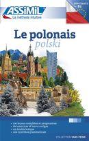 Le polonais S.P. N.E.