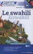 Le swahili S.P. N.E.