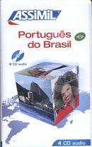 Português do Brasil S.P. CD (4)