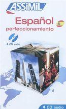 Espanol perfeccionamiento CD (4)