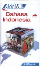 Bahasa Indonesia S.P. CD (4) N.E.